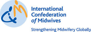 Call for Proposals: Midwifery Symposium 'Young Midwives in the Lead'